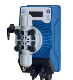 Картридж Aquafilter 10SL FCPP10