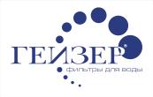 logo-Geyzer