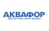 logo-akvafor