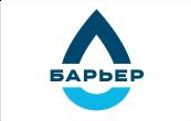 logo-barer