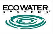 logo-ecowater