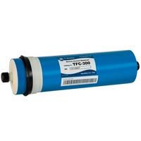Мембрана обратноосмотическая Aquafilter TFC-300