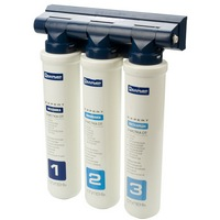 Фильтр очистки воды Барьер EXPERT Standart